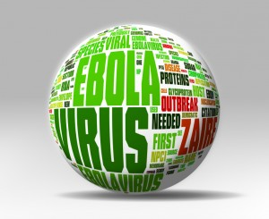 A common sense guide to Ebola for GP practices