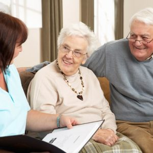 Improving Supervision