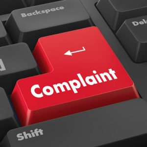 GPs - How can you reduce complaints?