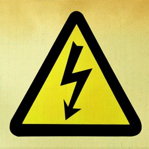 Electric Safety in the Workplace